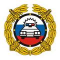 Приглашение на работу в 11 батальон 1 полка ДПС ГИБДД.