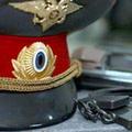 Управление МВД России по Красногорскому муниципальному району приглашает на службу!