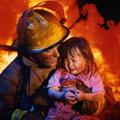 15 отряд Федеральной противопожарной службы по Московской области приглашает на работу.