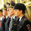 11 батальон ДПС объявляет набор на офицерские должности и набор учащихся 11 классов общеобразовательных школ.