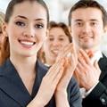 Еженедельные вакансии работы Красногорского центра занятости населения. ЧАСТЬ №2 (с О по Я)