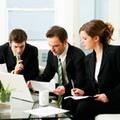Еженедельные вакансии работы Красногорского центра занятости населения. ЧАСТЬ №1 (с А по Н)