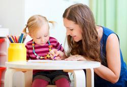 Работа воспитателя детского сада, билетного кассира, контролера качества, менеджера, столяра и еще 199 вакансий в Красногорском центре занятости населения.
