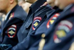 УМВД России по городскому округу Красногорск приглашает на работу!